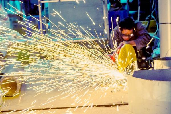artisans métallier serrure paris